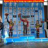 Keerbergen Belgisch Kampioenschap podium 29-04-2012   00002