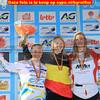 Keerbergen Belgisch Kampioenschap podium 29-04-2012   00015