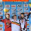 Keerbergen Belgisch Kampioenschap podium 29-04-2012   00021