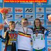 Keerbergen Belgisch Kampioenschap podium 29-04-2012   00019