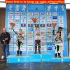 Keerbergen Belgisch Kampioenschap podium 29-04-2012   00005