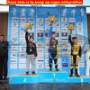 Keerbergen Belgisch Kampioenschap podium 29-04-2012   00007