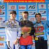 Keerbergen Belgisch Kampioenschap podium 29-04-2012   00016