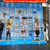 Keerbergen Belgisch Kampioenschap podium 29-04-2012   00006