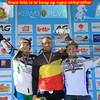 Keerbergen Belgisch Kampioenschap podium 29-04-2012   00017