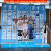Keerbergen Belgisch Kampioenschap podium 29-04-2012   00009