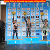 Keerbergen Belgisch Kampioenschap podium 29-04-2012   00008