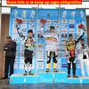 Keerbergen Belgisch Kampioenschap podium 29-04-2012   00010
