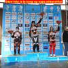 Keerbergen Belgisch Kampioenschap podium 29-04-2012   00003