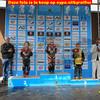 Keerbergen Belgisch Kampioenschap podium 29-04-2012   00001