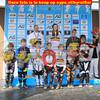 Keerbergen Belgisch Kampioenschap podium 29-04-2012   00013