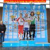 Keerbergen Belgisch Kampioenschap podium 29-04-2012   00012