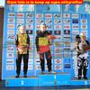Keerbergen Belgisch Kampioenschap podium 29-04-2012   00014
