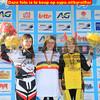 Keerbergen Belgisch Kampioenschap podium 29-04-2012   00018