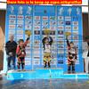 Keerbergen Belgisch Kampioenschap podium 29-04-2012   00004