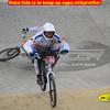 Peer Flanderscup nr 5  23-09-2012  00012