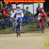 Peer Flanderscup nr 5  23-09-2012  00009