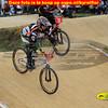 Peer Flanderscup nr 5  23-09-2012  00007