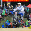 Peer Flanderscup nr 5  23-09-2012  00010