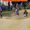 Peer Flanderscup nr 5  23-09-2012  00019