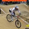 Peer Flanderscup nr 5  23-09-2012  00016