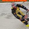 Peer Flanderscup nr 5  23-09-2012  00018