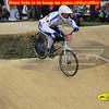 Peer Flanderscup nr 5  23-09-2012  00013
