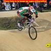 Peer Flanderscup nr 5  23-09-2012  00014