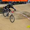 Peer Flanderscup nr 5  23-09-2012  00005