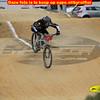 Peer Flanderscup nr 5  23-09-2012  00004