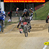 Peer Flanderscup nr 5  23-09-2012  00002