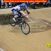 Peer Flanderscup nr 5  23-09-2012  00006