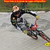 Peer Flanderscup nr 5  23-09-2012  00017
