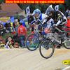 Peer Flanderscup nr 5  23-09-2012  00003