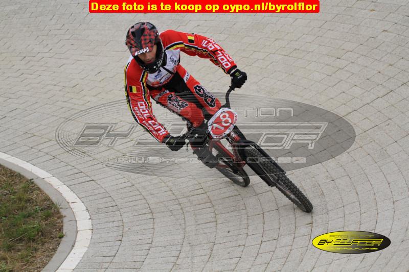 Peer Flanderscup nr 5  23-09-2012  00001