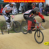 Peer Flanderscup nr 5  23-09-2012  00015