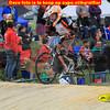 Peer Flanderscup nr 5  23-09-2012  00020