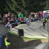 AARSCHOT TOPCOMPETITIE #7  30-09-2012 BLOK2 3de manche reeks01