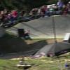 AARSCHOT TOPCOMPETITIE #7  30-09-2012 BLOK2 3de manche reeks12