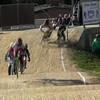 AARSCHOT TOPCOMPETITIE #7  30-09-2012 BLOK2 3de manche reeks18