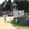 AARSCHOT TOPCOMPETITIE #7  30-09-2012 BLOK2 3de manche reeks20