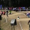 AARSCHOT TOPCOMPETITIE #7  30-09-2012 BLOK2 3de manche reeks13