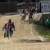 AARSCHOT TOPCOMPETITIE #7  30-09-2012 BLOK2 3de manche reeks19