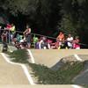Gent Topcompetitie #6~Oost-Vlaamskampioenschap 09-09-2012 blok1 3de manche reeks01