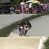Gent Topcompetitie #6~Oost-Vlaamskampioenschap 09-09-2012 blok1 3de manche reeks04