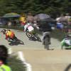 Gent Topcompetitie #6~Oost-Vlaamskampioenschap 09-09-2012 blok1 3de manche reeks03