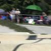 Gent Topcompetitie #6~Oost-Vlaamskampioenschap 09-09-2012 blok1 3de manche reeks07