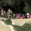 Gent Topcompetitie #6~Oost-Vlaamskampioenschap 09-09-2012 blok1 3de manche reeks08