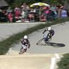 Gent Topcompetitie #6~Oost-Vlaamskampioenschap 09-09-2012 blok1 3de manche reeks11