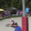 Gent Topcompetitie #6~Oost-Vlaamskampioenschap 09-09-2012 blok1 3de manche reeks06